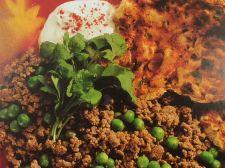 Buy 6 Indian Curry Spice Kits (Northern India) Keema & Peas, Bombay Potato, Madura