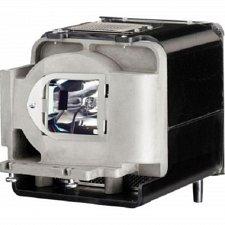 Buy MITSUBISHI VLT-XD560LP VLTXD560LP FACTORY ORIGINAL BULB IN GENERIC CAGE XD560U