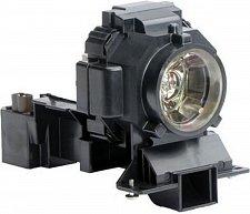 Buy INFOCUS SP-LAMP-079 SPLAMP079 FACTORY ORIGINAL LAMP IN HOUSING FOR MODEL IN5542