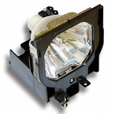 Buy EIKI POA-LMP49 POALMP49 LAMP IN HOUSING FOR PROJECTOR MODEL LCUXT3