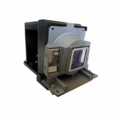 Buy TOSHIBA TLP-LW9 TLPLW9 75016594 LAMP IN HOUSING FOR PROJECTOR MODEL TDPTW95