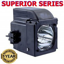 Buy SAMSUNG BP96-01653A BP9601653A SUPERIOR SERIES LAMP -NEW & IMPROVED FOR HLT4675S