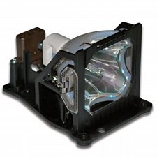 Buy INFOCUS SP-LAMP-001 SPLAMP001 LAMP WITH HOUSING FOR PROJECTOR MODEL LP790