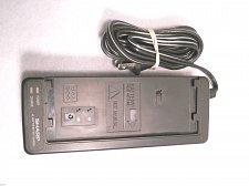 Buy BATTERY CHARGER Memorex UADP 0134GEZZ slimcam corder VL L62U ac dc power adapter