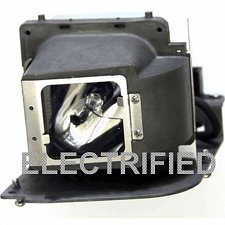 Buy TOSHIBA TLP-LP20 TLPLP20 LAMP IN HOUSING FOR PROJECTOR MODEL TDPPX10