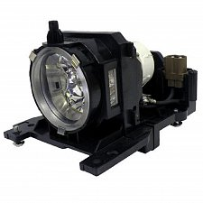 Buy HITACHI DT-00911 DT00911 LAMP IN HOUSING FOR PROJECTOR MODEL CPWX410