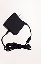 Buy 20v power supply = Bose 95PS 030 CD 1 electric cable ac dc charger plug PSU unit