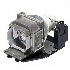 Buy SONY LMP-E191 LMPE191 LAMP IN HOUSING FOR PROJECTOR MODEL VPLBW7
