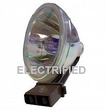 Buy TOSHIBA Y66-LMP Y66LMP 150w DC POWER BULB #41 FOR TELEVISION MODEL 65HM167