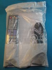 Buy new kit SAMSUNG BN59 01223A Remote Control LED TV UN32J5500AF series 6 6300 630D
