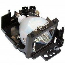 Buy HITACHI DT-00521 DT00521 LAMP FOR MODELS CPHX1080 CPX327 CPHS1090 CPHX1090