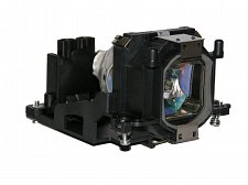 Buy NEC NP-06LP NP06LP 60002234 FACTORY ORIGINAL BULB IN HOUSING FOR MODEL NP3250