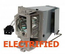 Buy ACER MC.JH111.001 MCJH111001 LAMP IN HOUSING FOR PROJECTOR MODEL X1383WH