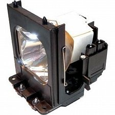 Buy HITACHI DT-00681 DT00681 LAMP IN HOUSING FOR PROJECTOR MODEL CPSX1350