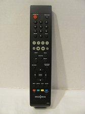 Buy Insignia BD002 BLU RAY remote control 3225590 NS BDLIVE01 BDLIVE01RC NS 2BRDVD