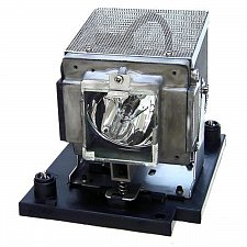 Buy SHARP AN-PH7LP2 ANPH7LP2 LAMP IN HOUSING FOR PROJECTOR MODEL XG-PH70X RIGHT LAMP