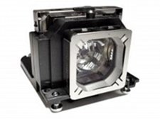 Buy EIKI POA-LMP129 POALMP129 LAMP IN HOUSING FOR PROJECTOR MODEL LC-XD25