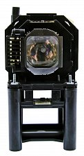 Buy PANASONIC ET-LAF100 ETLAF100 LAMP IN HOUSING FOR PROJECTOR MODEL PTF100NTU