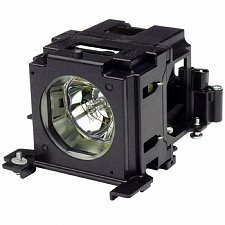 Buy HITACHI DT-00731 DT00731 LAMP IN HOUSING FOR PROJECTOR MODEL CPX255