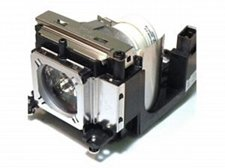 Buy SANYO 610-349-0847 6103490847 LAMP IN HOUSING FOR PROJECTOR MODEL PLCWL2503