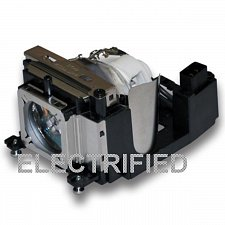 Buy VIEWSONIC RLC-065 RLC065 LAMP IN HOUSING FOR PROJECTOR MODEL PJL6243
