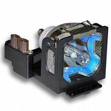 Buy EIKI 610-300-7267 6103007267 LAMP IN HOUSING FOR PROJECTOR MODEL LC-XM4