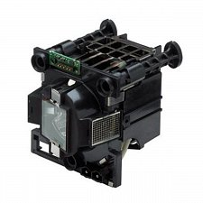 Buy DIGITAL PROJECTION 107-750 107750 LAMP IN HOUSING FOR PROJECTOR MODEL 30sx+XB