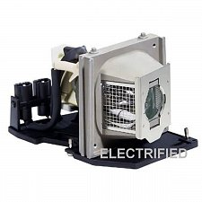 Buy BRAND NEW GF-538 GF538 LAMP IN HOUSING FOR DELL 2400MP PROJECTORS
