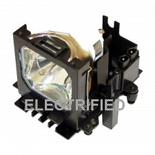 Buy HITACHI DT-00601 DT00601 FACTORY ORIGINAL BULB IN GENERIC HOUSING FOR CPX1230