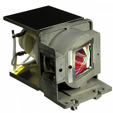 Buy VIEWSONIC RLC-075 RLC075 LAMP IN HOUSING FOR PROJECTOR MODEL PJD6243