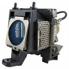 Buy BENQ CS.5JJ2F.001 CS5JJ2F001 LAMP BQ166 IN HOUSING FOR PROJECTOR MODEL MP625