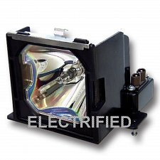 Buy SANYO 610-306-5977 6103065977 LAMP IN HOUSING FOR PROJECTOR MODEL PLCXP55