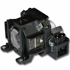 Buy BRAND NEWELPLP38 V13H010L38 LAMP IN HOUSING FOR EPSON PROJECTORS