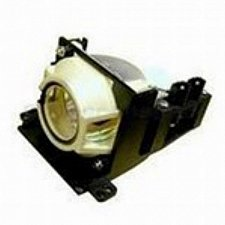 Buy OPTOMA SP.83401.001 SP83401001 LAMP IN HOUSING FOR PROJECTOR MODEL EP730