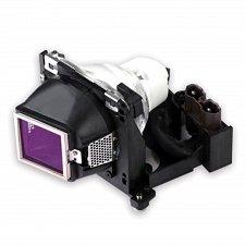Buy MITSUBISHI VLT-XD205LP VLTXD205LP FACTORY ORIGINAL BULB IN GENERIC CAGE XD205