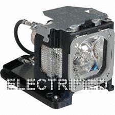 Buy SANYO 610-339-1700 6103391700 LAMP IN HOUSING FOR PROJECTOR MODEL LP-XW60W