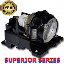 Buy SP-LAMP-027 SPLAMP027 SUPERIOR SERIES NEW & IMPROVED TECHNOLOGY FOR INFOCUS IN42