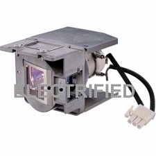 Buy BENQ 5J.J4R05.001 5JJ4R05001 LAMP BQ91 IN HOUSING FOR PROJECTOR MODEL MW712