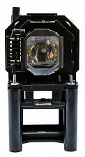 Buy PANASONIC ET-LAF100 ETLAF100 FACTORY ORIGINAL LAMP IN HOUSING FOR PT-FW100NT