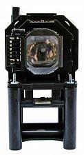 Buy PANASONIC ET-LAF100A ETLAF100A FACTORY ORIGINAL LAMP IN HOUSING FOR PT-FW430