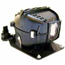 Buy DUKANE 456-241 456241 LAMP IN HOUSING FOR PROJECTOR MODEL ImagePro8746