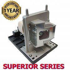Buy 20-01175-20 SUPERIOR SERIES -NEW & IMPROVED TECHNOLOGY FOR SMARTBOARD UX60