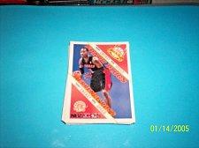 Buy 2013-14 NBA Hoops Spark Plugs #14 Terrence Ross Toronto Raptors Basketball Card