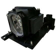 Buy HITACHI DT-01026 DT01026 LAMP IN HOUSING FOR PROJECTOR MODEL CPRX80W
