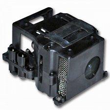 Buy NEC LT-50LP LT50LP 50020065 LAMP IN HOUSING FOR PROJECTOR MODEL LT150