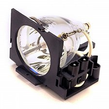 Buy ELECTRIFIED LCA-3112 LCA3112 LAMP IN HOUSING FOR PROJECTOR MODEL LC1241