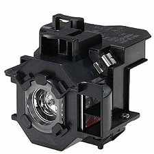 Buy ELPLP42 V13H010L42 LAMP IN HOUSING FOR EPSON PROJECTOR MODEL EMP410W