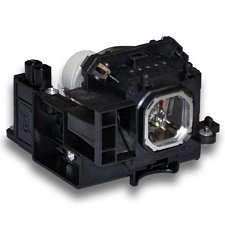 Buy NEC NP-16LP NP16LP LAMP IN HOUSING FOR PROJECTOR MODEL M300XS