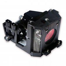 Buy SHARP AN-Z90LP ANZ90LP LAMP IN HOUSING FOR PROJECTOR MODEL DT200