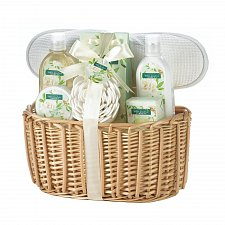 Buy *17151U - White Gardenia Bath & Body Spa Set